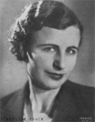 Meline Manouchian