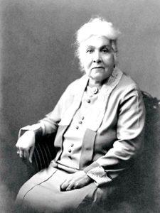 Diana Apgar
