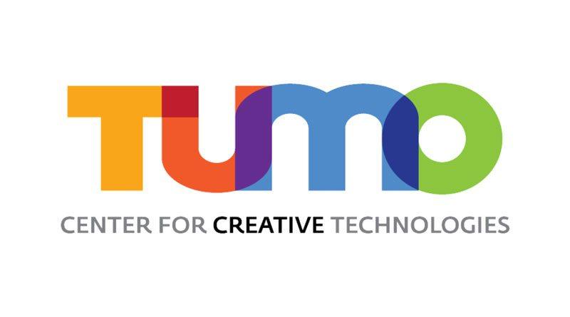 ТУМО Центр креативных технологий