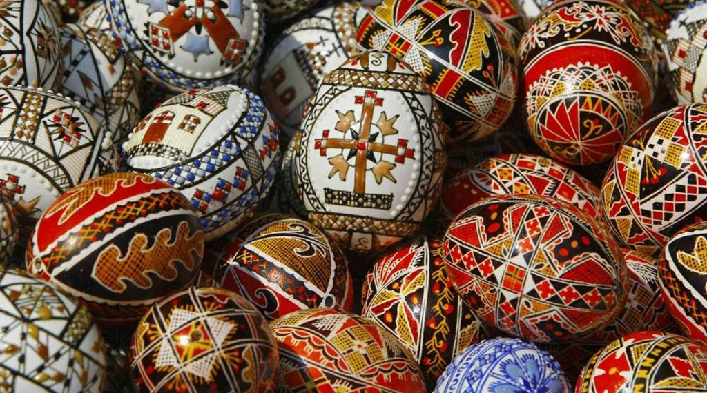 armenian-easter-eggs.jpg