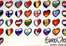 Armenia in Eurovision