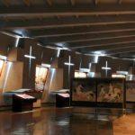 The Armenian Genocide Museum-Institute