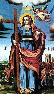 Saint Hripsime
