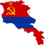 Armenian SSR