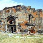 Avan Temple