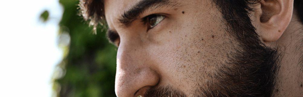 Армянский нос