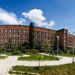 Russian Armenian University