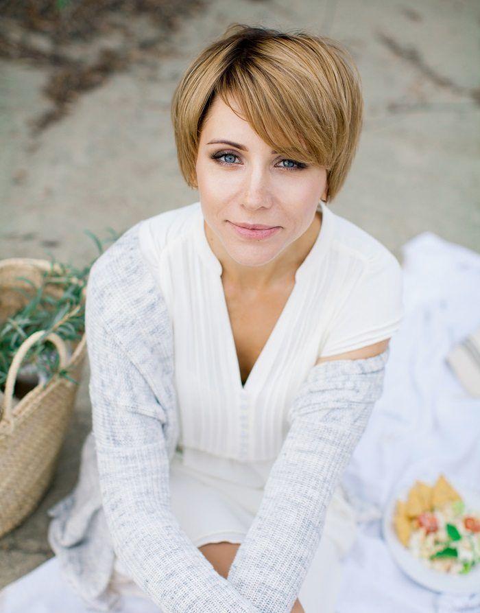 Anna Dzyuba