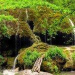Hunot Canyon (Shusha)