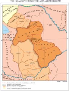 Khamsa Union