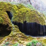 Waterfall Zontiki