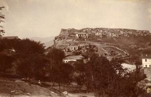 Shushi 1904