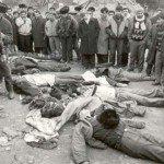 sumgait massacres