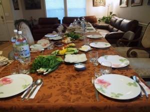 Khash Table