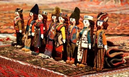 Carpet Festival