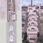 Aslan Mkhitaryan project