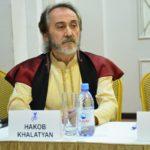 Hakob Khalatyan