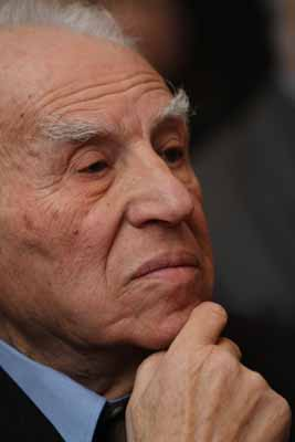 Jim torosyan