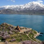 10 facts about Armenia that you did not know